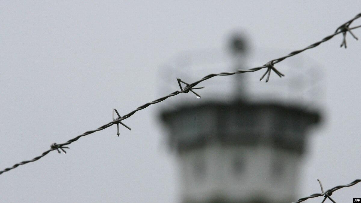 Чехи и немцы отмечают 30-летие падения «железного занавеса»