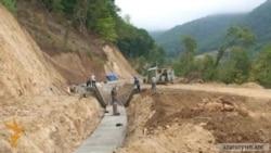 Հայաստանում շահագործվում է շուրջ 500 հանքավայր