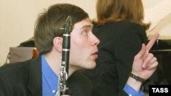 Игорь Федоров: «Кларнеты во времена Моцарта были совсем другие»