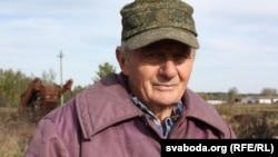 Іван Бяльчук
