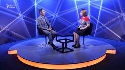 Бемории Президенти Қирғизистон дар Туркия
