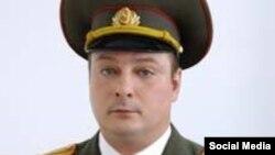 Алексей Завизьон