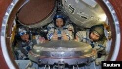 سازمان فضایی آمریکا امیدوار است که در آینده به کمک این دستگاه بتواند مواد غذایی فضانوردانی را که در ایستگاههای فضایی دوردست مستقر هستند تامین کند.