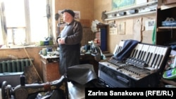 В этом году в Знаурском и Дзауском районах стартовала обновленная программа микроэкономических инициатив. Местные предприниматели смогут с помощью гранта МККК развить существующее или начать новое дело в сфере услуг, мелкой торговли и ремесел