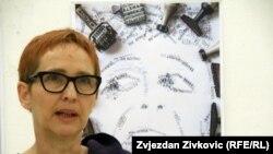Miomirka Mila Melank