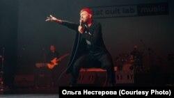Илгиз Шәйхразиев