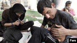 به گفته مسئولان، معتادان در ایران به سمت مواد پرخطر گرایش پیدا کردهاند