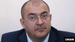 Василь Паскал