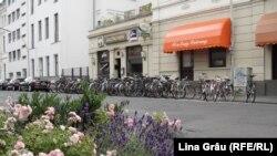 Biciclete La Bonn