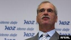 Andrija Hebrang, Foto: zoomzg