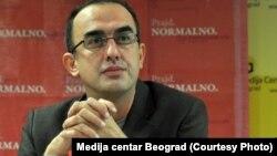 Dinko Gruhonjić