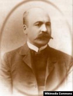 Mirzə Cəlil
