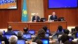 Азия: кто вошел в новое правительство Казахстана