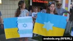 Законом України передбачена відповідальність за порушення рівноправності громадян залежно від їх расової, національної приналежності, релігійних переконань тощо
