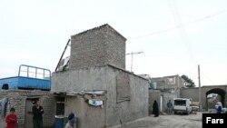 براساس آمار منتشر شده، فقر در ايران تشديد شده است.