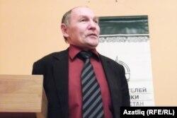 Ринат Камалов
