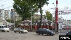 Эксперты предполагают, что на улицы города выйдет не более пары сотен человек