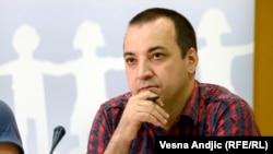 Vučić će se lako rešiti Ane Brnabić ako mu ne bude potrebna: Dragan Popović