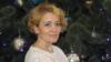 Арест активистки «Открытой России» исмерть еедочери