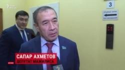 Казахстан заказал систему мониторинга соцсетей