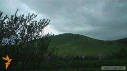 Լոռիում հողերը անմշակ են մնում