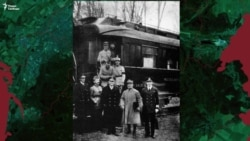 """Краткая история """"Великой войны"""""""