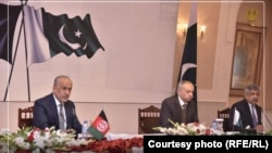 هشتمین نشست اپتیکا در پاکستان