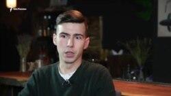 """""""Реальные люди 2.0"""": Илья Пацалюк о том, легко ли открыть свой бар в Казани?"""