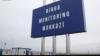 Türkiyə- Rusiya birgə monitorinq mərkəzi, Ağdam, 30 yanvar 2021