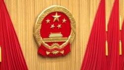 Кыргызстан и Таджикистан – должники Китая. К чему это может привести?
