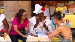 Куба ги очекува американските туристи