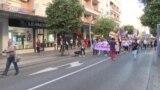 Održan sedmi Montenegro prajd