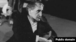 Tadeusz Kantor (1915-1990)