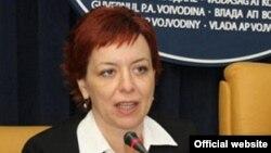 Eva Vukašinović