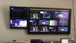 Битва за кримчан – холодильник проти телевізора