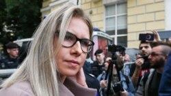 Лицом к событию. #МыЕсть! Кремль провоцирует протест?
