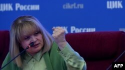 ایلا پمفیلووا