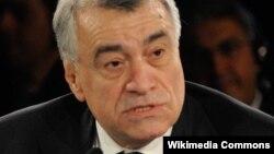 """Natiq Əliyev Dohada """"centlmen sazişi""""nə ümid edirdi"""