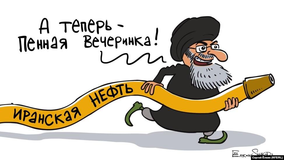 """Кабмин одобрил увеличение уставного фонда """"Нафтогаза"""" - Цензор.НЕТ 5451"""