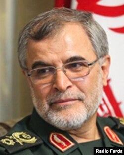 علی اکبر پورجمشیدیان
