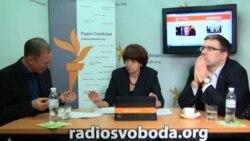 Україна повернеться до мажоритарного парламенту?