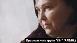 Ольга Політова