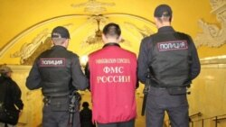 Крым не резиновый: миграция россиян на полуостров