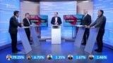 Bishkek - Kyrgyzstan - Azattyk - Presidential election - Expert analyses - Akmatbek - Shykmamatov - Baktybaev - Mamytkanov - Zheenbekov