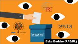 232f127a d476 4136 8159 27d2c5fc591f w250 r0 s Who will observe the elections? - What not to miss on September 23