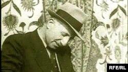 Seyid Cəfər Pişəvəri (1893 - 1947)