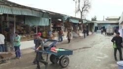 Почему в Таджикистане подорожали продукты