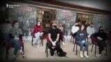Retrospektiva 'Perspektive': Sve manje mladih želi da živi u BiH