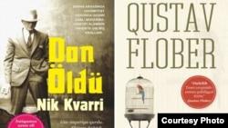 Azeri books