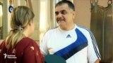 Өзбекстанда белгилүү киноактер мунапыс менен бошотулду